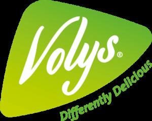 Volys Star Logo